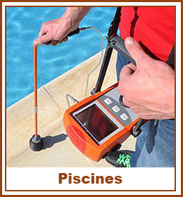 expert piscines montpellier