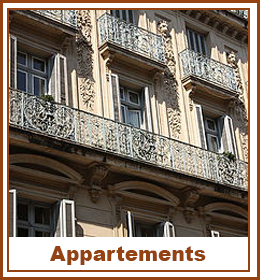 expertise appartements montpellier