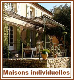 expertise immobilière - estimer le prix ou l'état d'une maison - Montpellier Hérault Gard