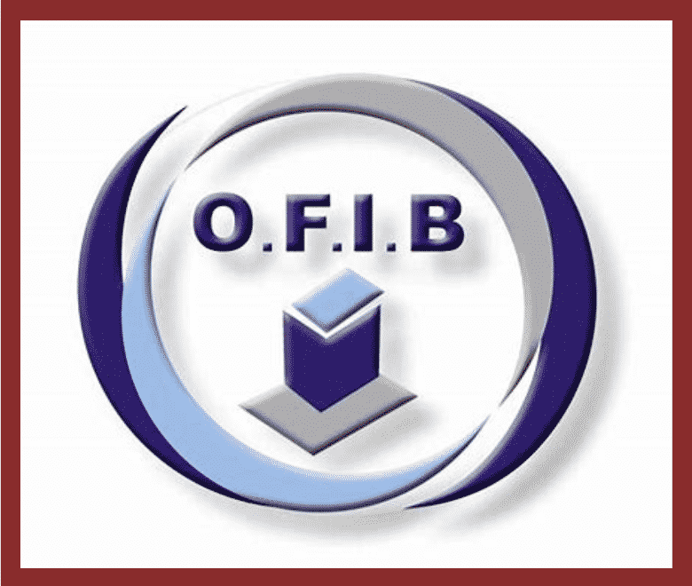 logo-expert-agree-ofib